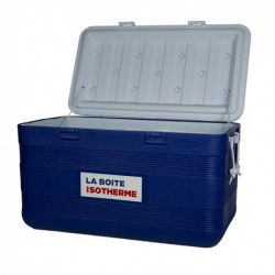 GLACIERE ISOTHERME 100 LITRES
