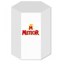 METEOR LAGER FUT JETABLE 30L
