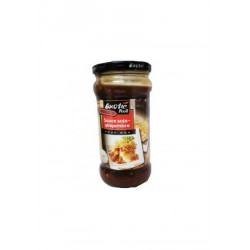 Sauce Soja-gingembre  Exotic Food 300ml