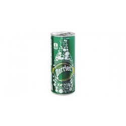 perrier 6x33cl