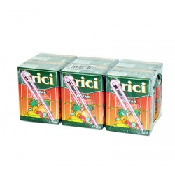JUS BRICI 20CL MULTIFRUITS X 6
